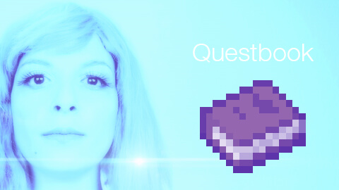 questbook_eng