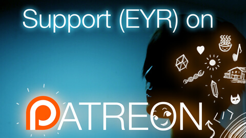 support_patreon