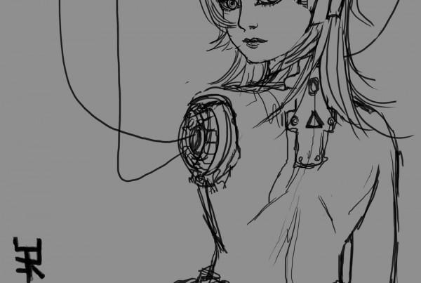 cyborg2_20141113