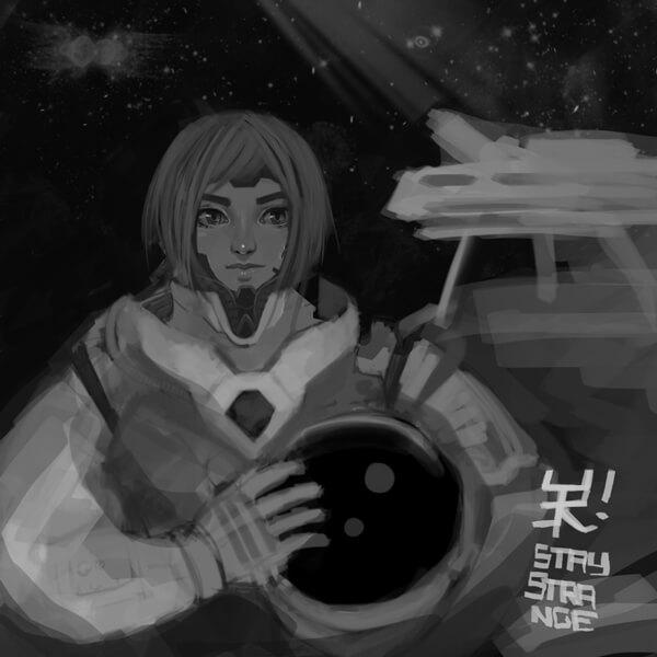 spacecraft20161020