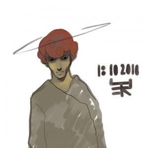 18/10/2010 - Mister Autumn