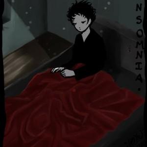 13_insomnia_eyr