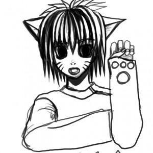 cat_220409