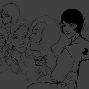 sketch_by_eyr_15_06_2012