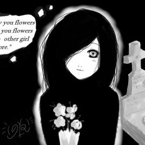 08012004_flowers