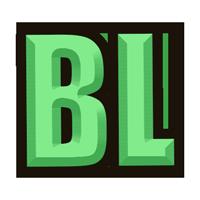 bl_200