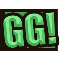 gg_200